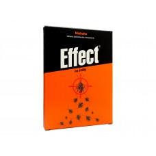Effect nástraha na šváby