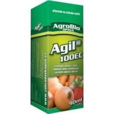 AgroBio Opava Agil 100 EC 45 ml