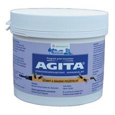 AGITA 10 WG
