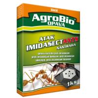 ATAK - IMIDASECT ANT nástraha na mravence
