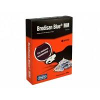 BRODISAN BLUE MM měkká návnada 150 g