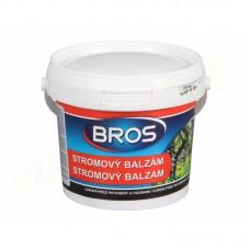 Bros - Stromový balzám