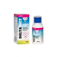 Deltasect 50ml