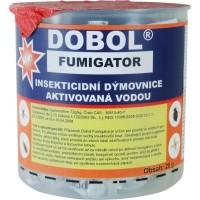 Dobol fumigator - dýmovnice proti hmyzu