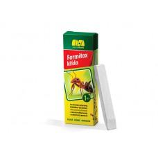 Formitox krieda na mravce
