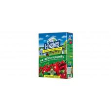 Hoštické hnojivo na rajčata a papriky 1kg