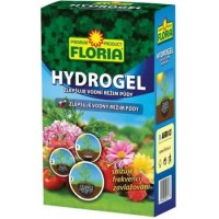 Agro Hydrogel 200 g