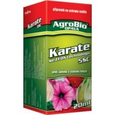 AgroBio Karate Zeon 5 SC