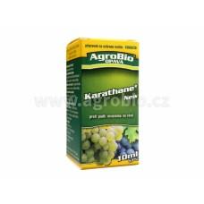 Karathane New - proti múčnatke viničovej