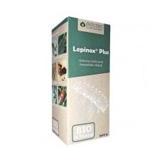 Lepinox Plus - proti húseniciam