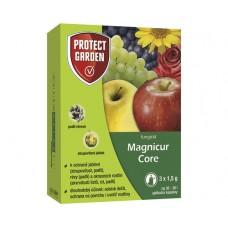 Fungicid MAGNICUR CORE 3x1,5g (dříve Zato)