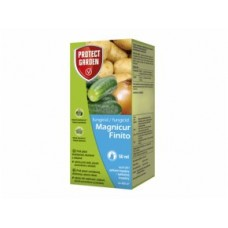 Protect garden Magnicur Finito fungicid 50 ml - dříve INFINITO