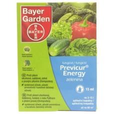 Previcur Energy zelenina