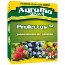 Prolectus - proti plísni šedé