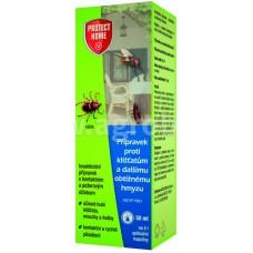 Protect Home - proti klíšťatům, švábům, mouchám aj.