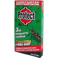 PROTECT PROTI MRAVENCŮM