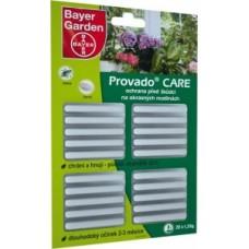 Insekticidní hnojivové tyčinky 2v1 - Provado Care