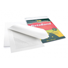 RataBand - lapač lezoucího hmyzu - lepová past