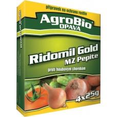 RIDOMIL GOLD MZ PEPITE