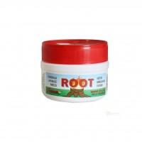Root - likvidace pařezů