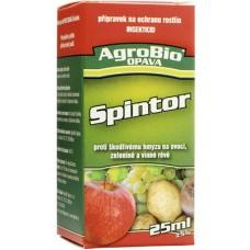AgroBio Spintor