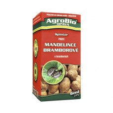 Spintor proti mandelince bramborové 6 ml
