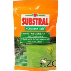 Substral - regenerátor do trávnika