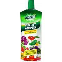 Vitality komplex - urychlovač hnojení 1litr