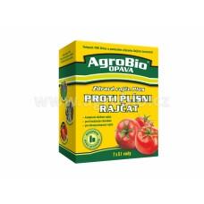 Zdravé rajče Plus souprava proti plísni